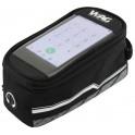 Borsello Wag Porta Smartphone Max