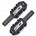 Cinturini Sidi Soft Instep 4