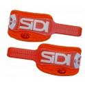 Cinturini Sidi Soft Instep 3 Fluo