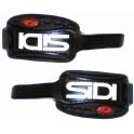 Cinturini Sidi Soft Instep 2