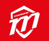logo montana