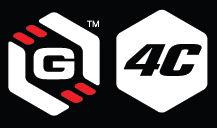 logo graphene_4c