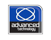 logo Michelin Advanced