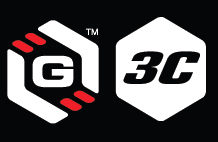 logo graphene_3c