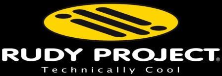 logo rudy