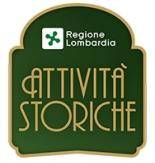 Biciclette classiche